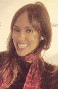 Maria Brasero