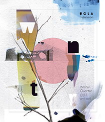 catalog_cover_w17_210px