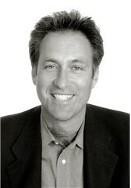 Gary Rubin